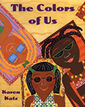 Kids Books About Diversity and Race