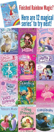 12-Chapter-Book-Series-for-Kids-Who-Love-Rainbow-Magic-Books