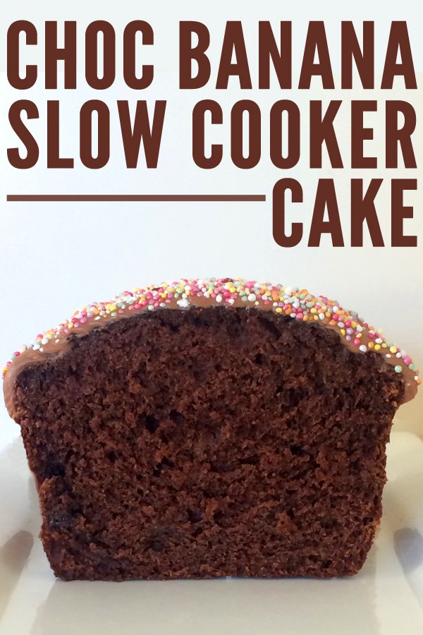 Choc-Banana-Slow-Cooker-Cake