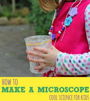 Cool-Science-Experiments-for-Kids-How-to-Make-a-Microscope