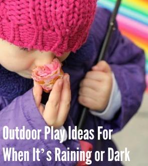 nature-hunt-outdoors-rainplay