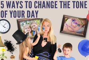 5-ways-to-change-the-tone-of-your-day_Because-some-days-you-just-have-to-hit-the-re-set-button