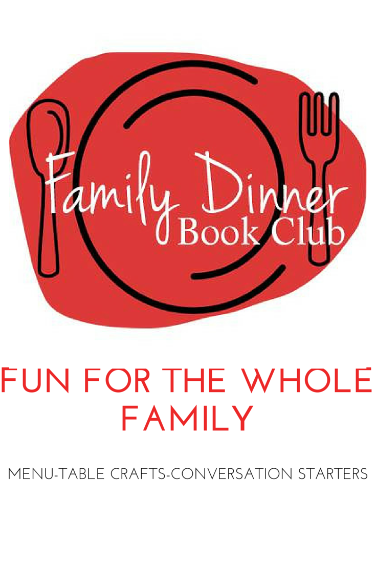 Family-Dinner-Book-Club