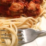Easy Slow Cooker Mini Meatballs Recipe