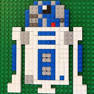 free printable lego mosaics for kids rh childhood101 com