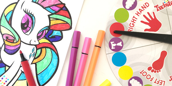 games for kids fun colouring game childhood101