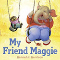 Great Books for Kids About Friendship