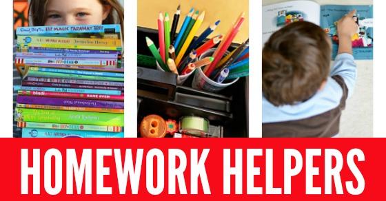 harcourt school homework helper Harcourt school homework helpercollege essay online helpwriting a masters thesisbuy academic papers.