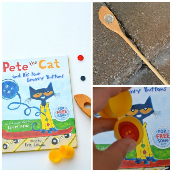 5 Steps to Literacy Rich STEM Activities