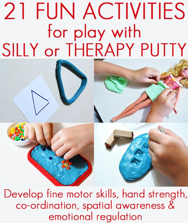 x21-silly-putty-activities-and-homemade-putty-recipe_fabulous-fine-motor-activities-for-kids1-jpg-pagespeed-ic-1kdpkwq3vp