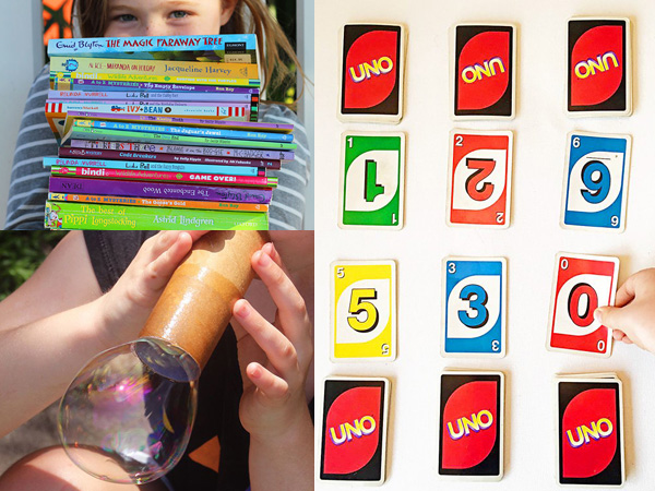 BEST Play Ideas for School Aged KidsBEST Play Ideas for School Aged Kids