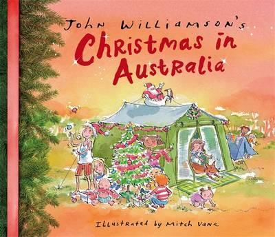 Books Celebrating Christmas Around the World