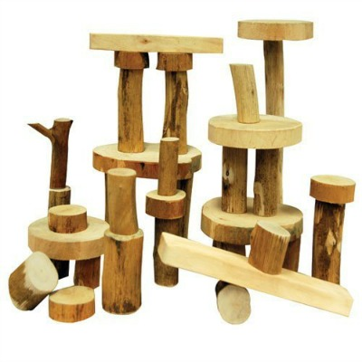 Best Wooden Toys For Toddlers Amp Preschoolers Kid Approved