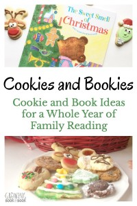Cookies-and-Bookies-Family-Reading-Ideas