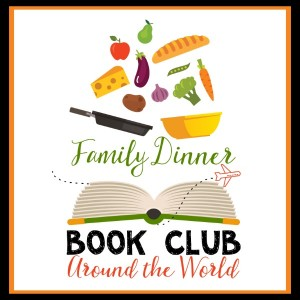 around-the-world-family-dinner-book-club-
