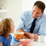 Survival Tips for Working Parents: 5 Tips for Balancing Work with Family Time