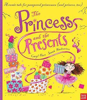 10 fun birthday books for kids
