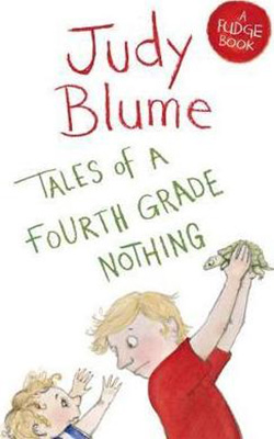 Funny chapter book series for school age kids