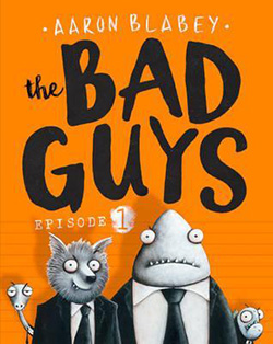 15 Hilariously Funny Chapter Book Series for Kids (Ages 7-11