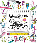 Drawing activity books for kids