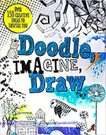 drawing books for children