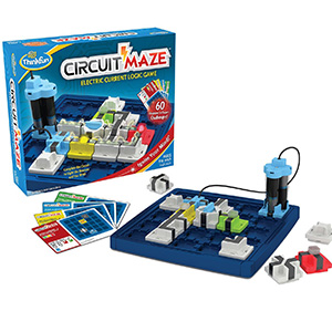 Engineering Toys for Kids