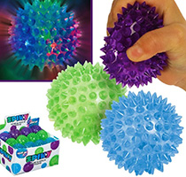 Sensory toys for kids. Great gift suggestions.