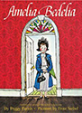 Amelia Bedelia: Books for Kids about Communication