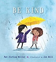 Be Kinds: Books About Kindness for Kids