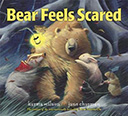 Books for Children Scared of Storms