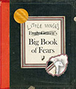 Kids Books about Fears