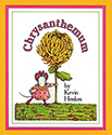 Chrysanthemum | Picture Books About Self Acceptance