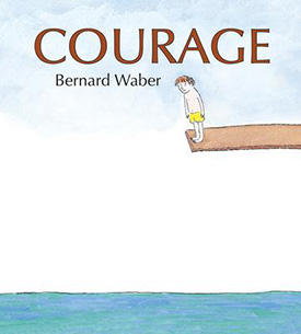 Books about social communication for kids