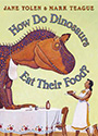 Kids Books About Using Good Manners