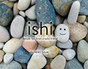 Children's Books About Optimism: Ishi