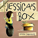 Jessica's Box: Books About Making Friends