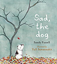 Sad the Dog: Stories about Kindness