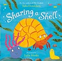 Sharing a Shell: Kids Sharing Books