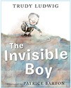 The Invisible Boy: Books About Empathy