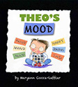 Books for Kids About Emotions and Feelings