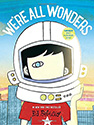 We're All Wonders: Books About Empathy for Kids