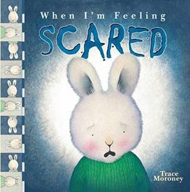 When Im Feeling Scared