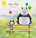 Books About Empathy: Zen Ties