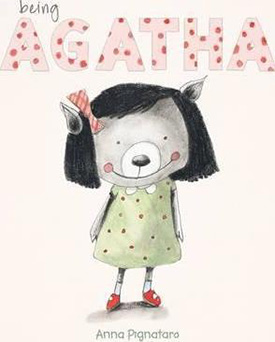 Books about individuality