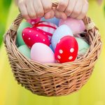21 Wonderful Easter Egg Hunt Ideas