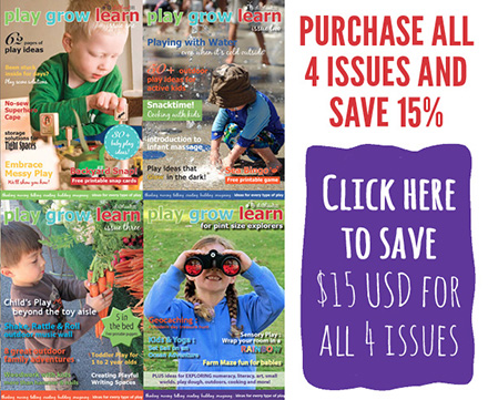 Play-Grow-Learn-ezine-all-issues-special