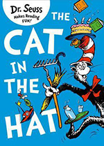 150+ Best Kids Story Books to Read Aloud: As Voted by Parents