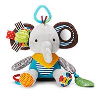 Skip Toys Bandana Baby