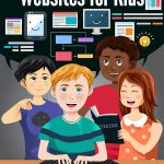 Coding for Kids: 10 Free Coding Games Websites for Teaching Programming Skills