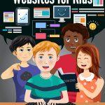 Coding for Kids: 10 Free Coding Games Websites for Teaching Programming Skills